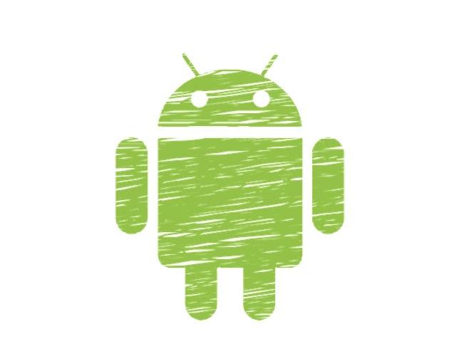 Android Q : une première bêta publiée ce lundi