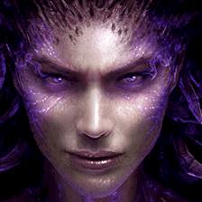 Starcraft 2: Heart of the Swarm, la nouvelle extension est sortie