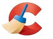 CCleaner 5.55 gagne une nouvelle fonctionnalité