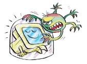 Deux tiers des antivirus sur Android sont inefficaces !