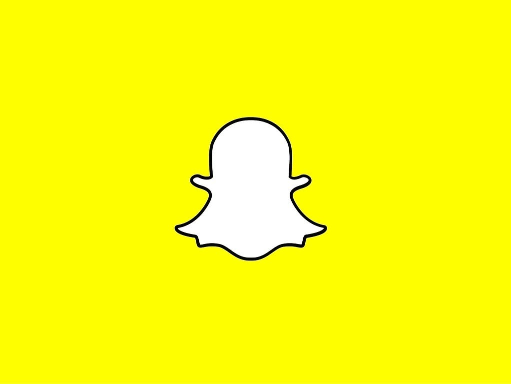L'arrivée des jeux vidéo dans Snapchat est proche