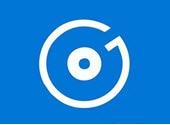 Groove Musique ne permettra plus d'écouter de la musique en streaming via OneDrive