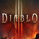 50% de réduction sur Diablo 3 pour une durée limitée