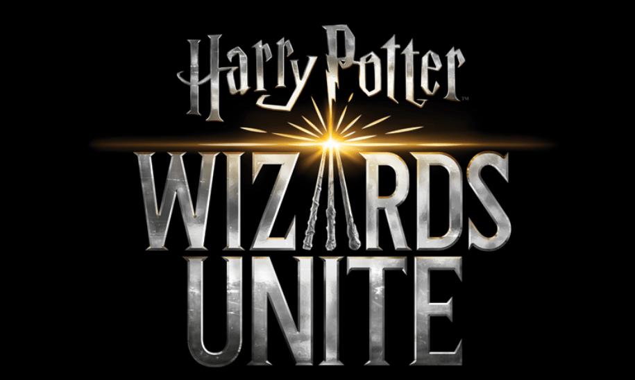Voici comment réserver votre nom de magicien dans Harry Potter: Wizards Unite