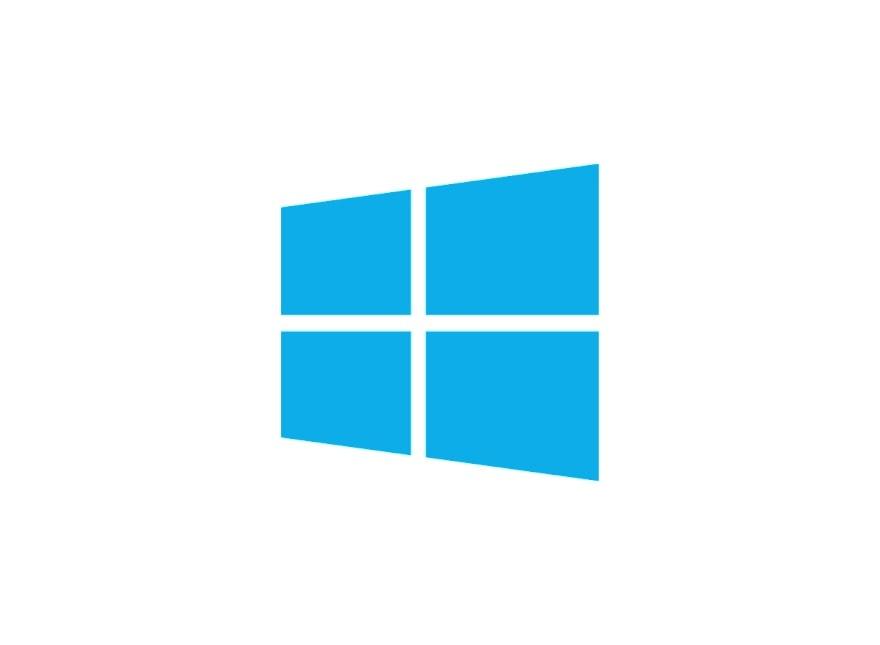 Les correctifs du patch Tuesday d'Avril affectent aussi des machines Windows 10