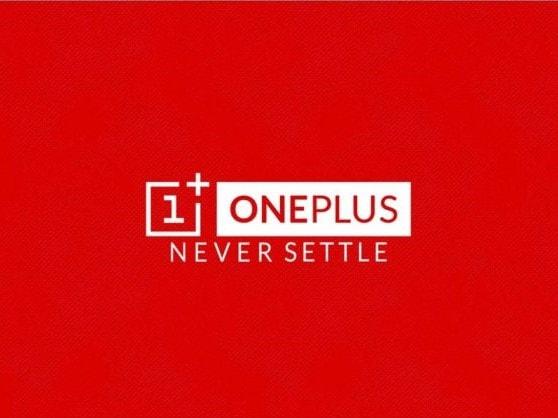 OnePlus entre dans le top 5 des meilleures marques de smartphones haut de gamme