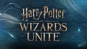Comment installer et jouer à Harry Potter Wizards Unite sur Android ?