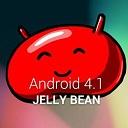 Android: Jelly Bean devance désormais Ice Cream Sandwich