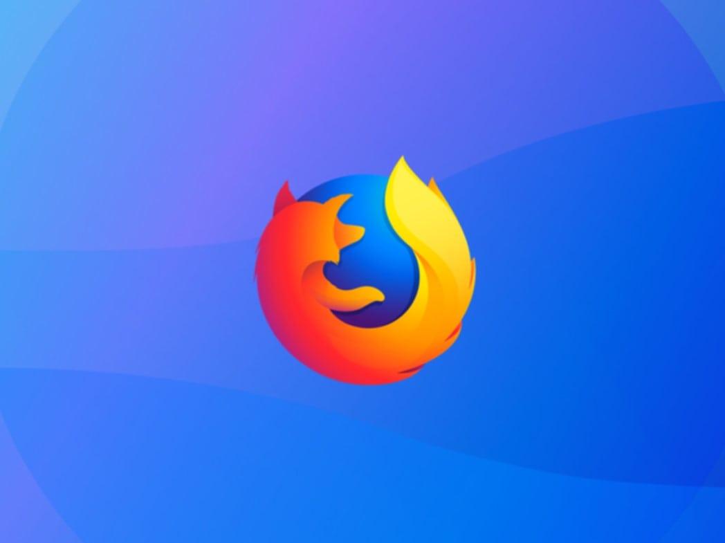 Firefox 66.04 : Mozilla corrige le problème des extensions désactivées
