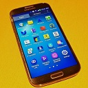 BlackBerry 10 et Samsung Knox validés par la défense américaine