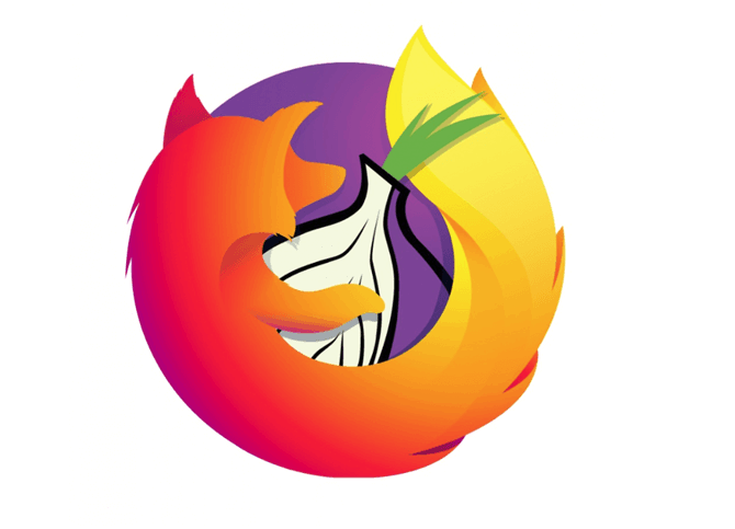 Et si Mozilla intégrait certaines fonctionnalités de TOR dans Firefox ?
