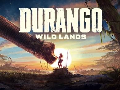 Comment jouer à Durango Wild Lands sur PC ou Mac ?
