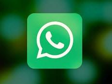 Téléchargez la nouvelle mise à jour de WhatsApp pour éviter de vous faire espionner