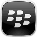 BlackBerry subit une panne mondiale de son réseau