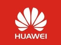 Affaire Huawei : quelles conséquences pour les utilisateurs ?