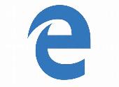 Le nouveau Microsoft Edge veut aider les utilisateurs à effacer leurs données de navigation