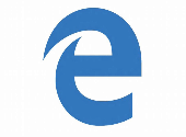 Vous pouvez dès maintenant tester le nouveau Microsoft Edge sur Mac