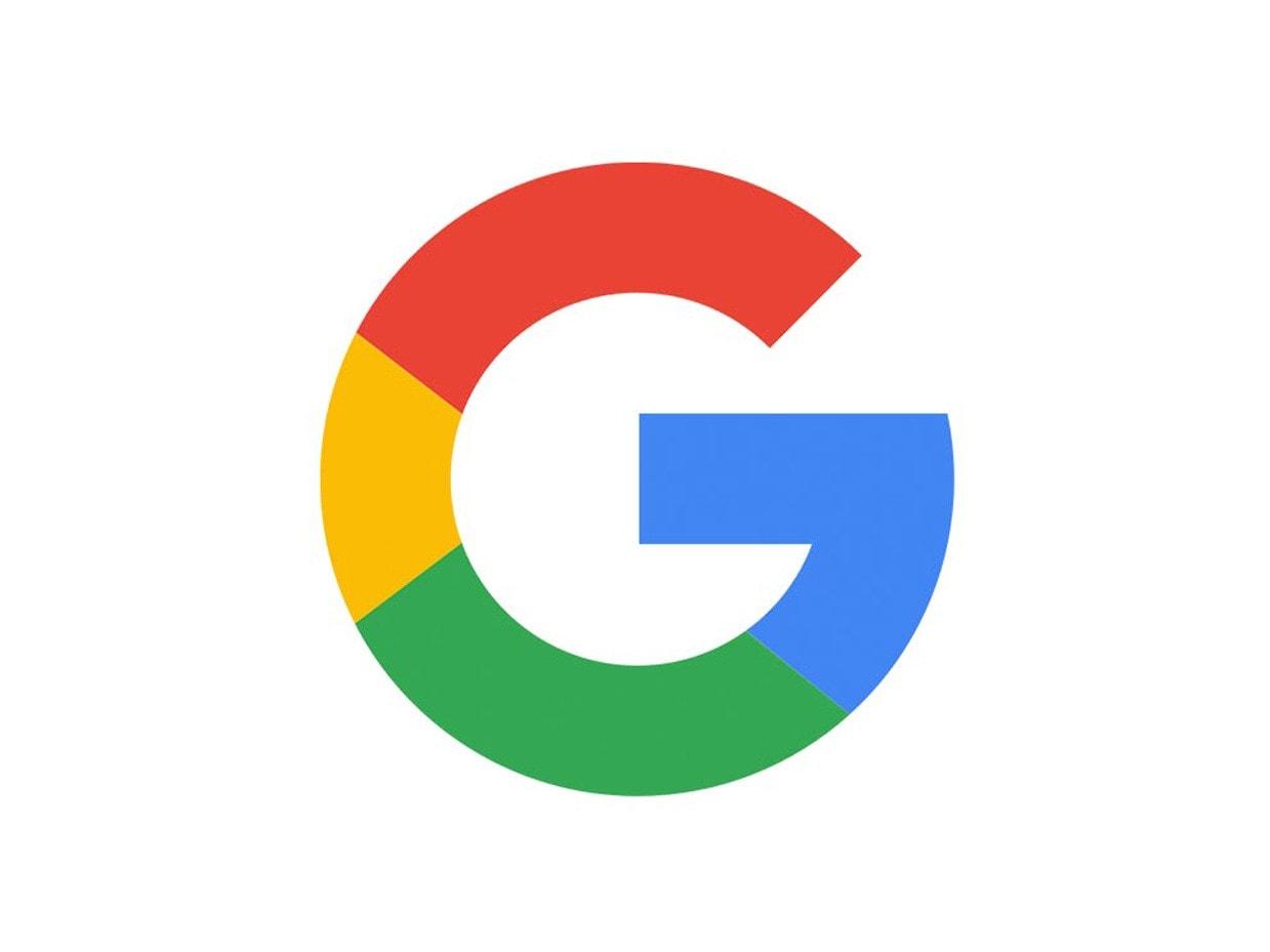 Google a stocké des mots de passe en texte brut à cause d'une erreur vieille de 14 ans