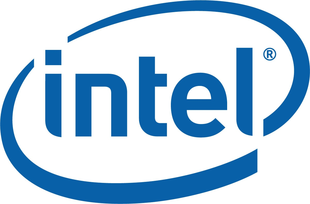 Intel rachète Stonesoft spécialiste de sécurité réseau