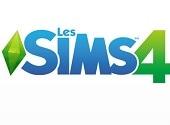 Téléchargez gratuitement Les Sims 4 sur PC !
