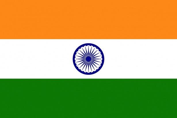 Les meilleures applications pour suivre le résultat des élections 2019 en Inde