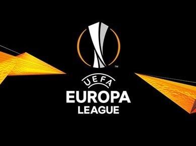 Finale Europa League : la chaîne et les autres méthodes pour la regarder gratuitement