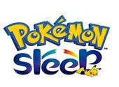 Pokémon Sleep et Pokémon Masters : tout ce que l'on sait de ces 2 jeux Android et iOS