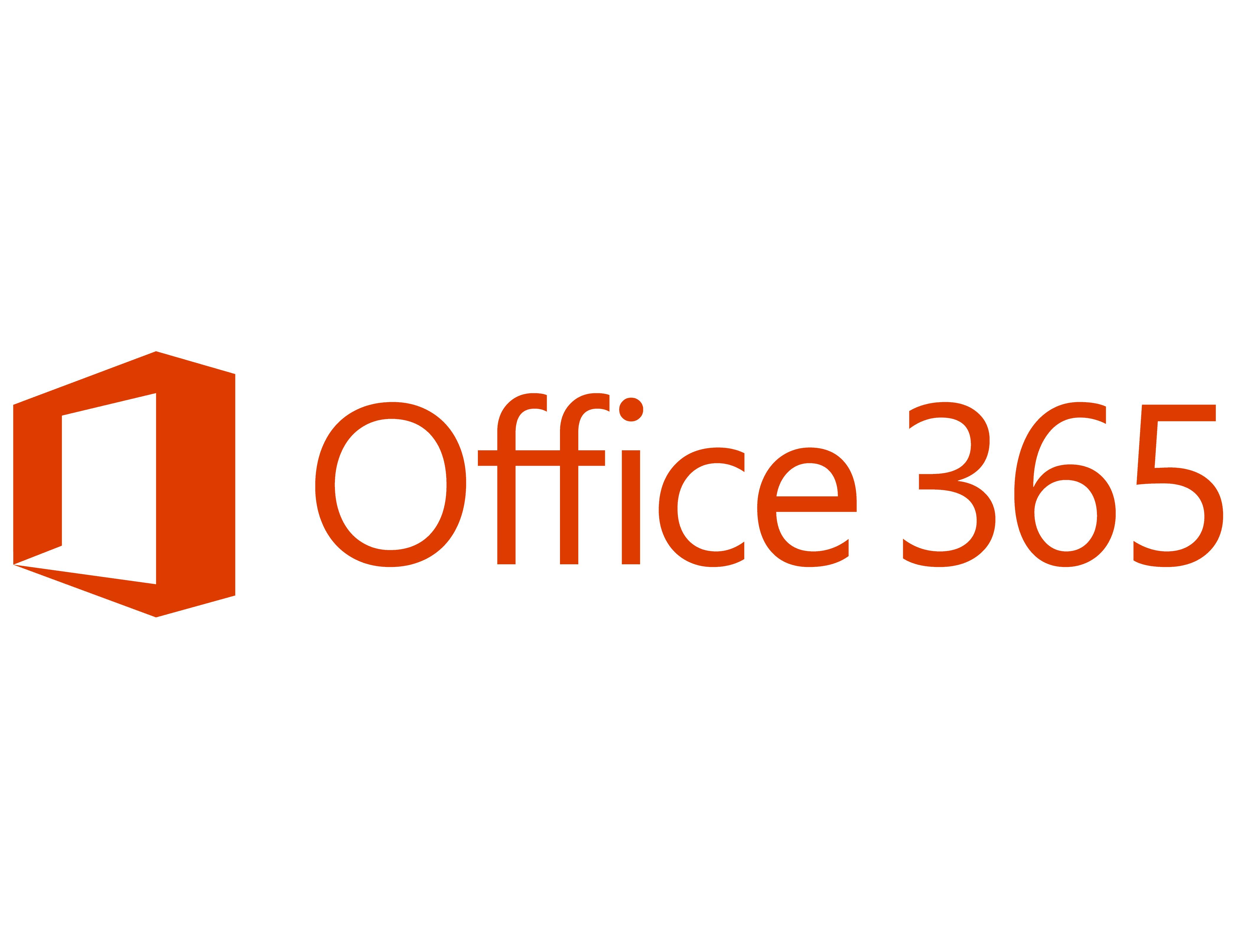 Les utilisateurs d'Office 365 sont à nouveau ciblés par des hackers