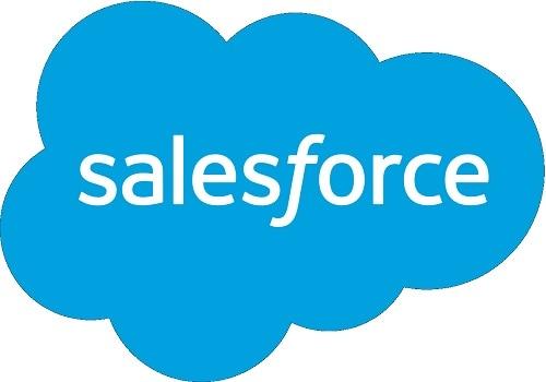 Salesforce : une mauvaise mise à jour a paralysé des entreprises du monde entier