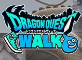 Dragon Quest va aussi avoir son Pokémon Go-like