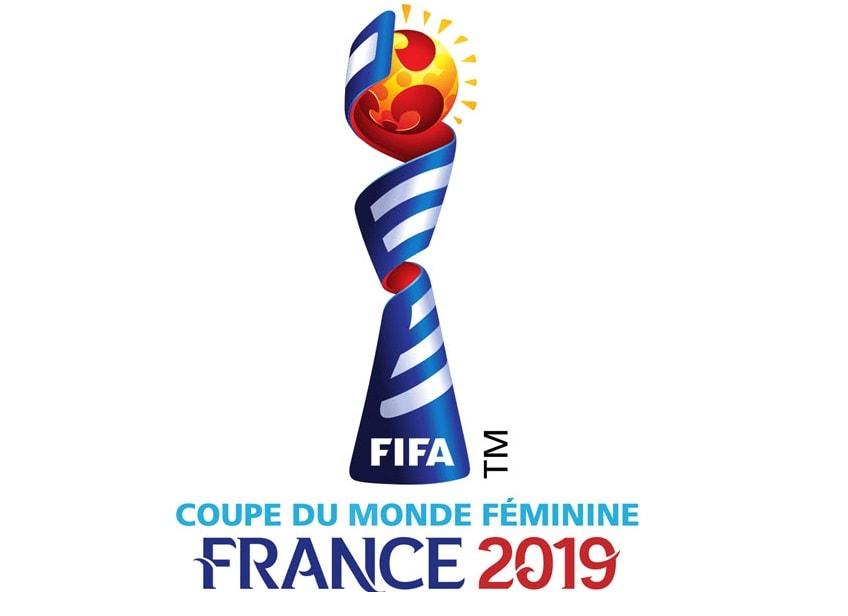 Coupe du monde féminine de football : chaines TV, pronostics, actu, comment se préparer ?