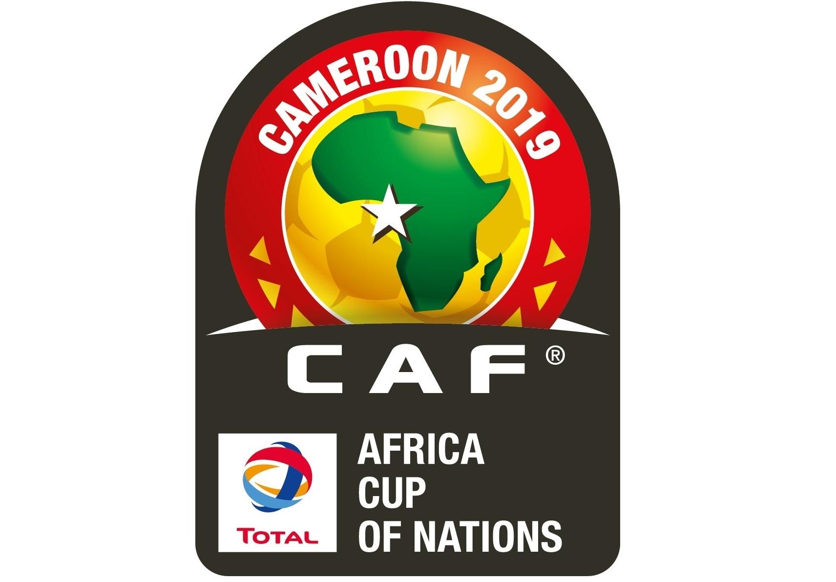 CAN 2019 : Calendrier, chaines TV, résultats, tout pour suivre la compétition