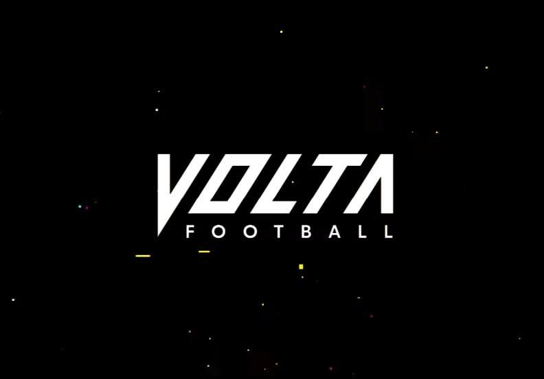 FIFA 20 : Ce qu'il faut savoir sur le nouveau mode Volta Football
