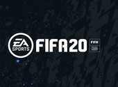 FIFA 20 : démo, actualité, rumeurs, nouveautés, tout ce qu'il faut savoir