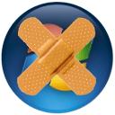 Le patch Tuesday de Microsoft corrige de nombreuses failles