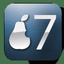Pear OS 7: une distribution GNU/Linux française