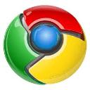 Le lanceur de webapps de Chrome bientôt disponible sur Mac