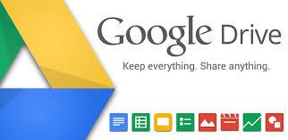 Google Drive pour Android numérise désormais les documents