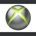 La Xbox One attirera potentiellement 1 milliard de joueurs