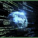 La Suisse simule une cyber-attaque des Anonymous