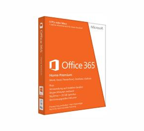 Un million d'abonnés pour Microsoft Office 365 Home Premium