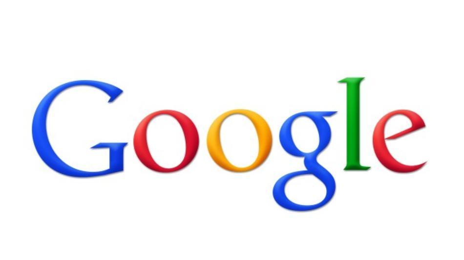 Google publie des APIs pour les protocoles CalDAV et CardDAV