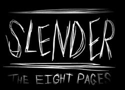 Les jeux Slender gratuits: des heures d'effroi et de mystère