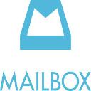 Mailbox, bientôt une version en téléchargement?