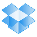 Le partage de captures d'écran revu par Dropbox