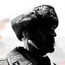 Company of Heroes 2 se dévoile