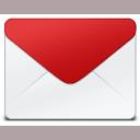 Opéra Mail est disponible en téléchargement