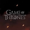Game of Thrones: un MMORPG en préparation?
