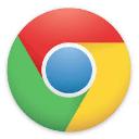 Google Chrome pourra bientôt lire toute votre musique
