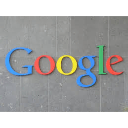 Google : plus de 1 000 nouveaux lieux dans Street View